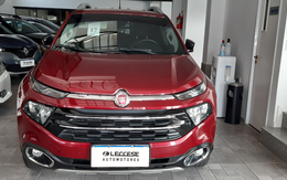 Fiat Otra pick up/utilitario Fiat