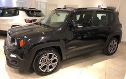 Jeep Otro automotor Jeep