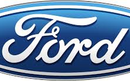 Ford Otro automotor Ford